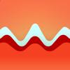 Wave Wien