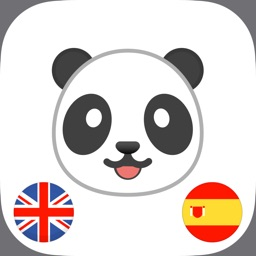 Learn Spanish + by Vidalingua