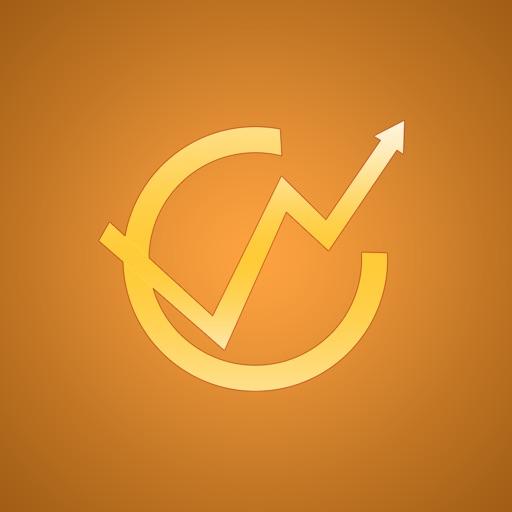 期货贵金属助手-期货行情资讯平台