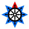 NavShip - Boot Navigation