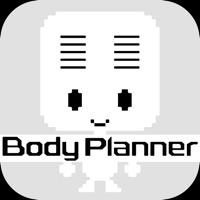 Body Planner