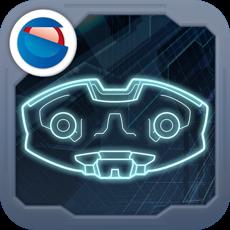 Activities of Robomaker®