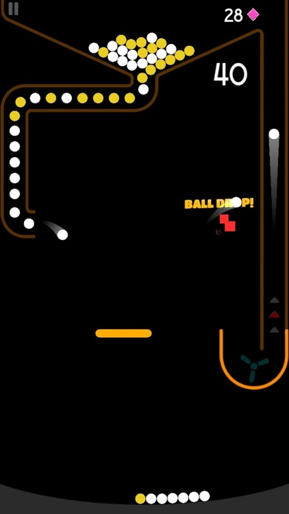 Zillions 2 - The Ball Factory screenshot-1