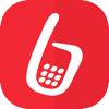 Go Mobile by CIMB Niaga