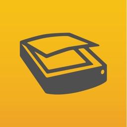 Scanner - Document Wallet