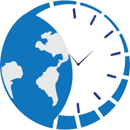 Time Tracker Global