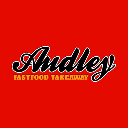 Audley Fast Food
