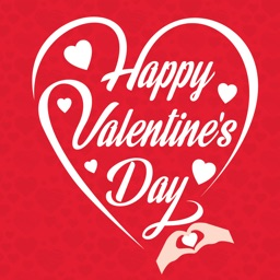 Valentine Moji