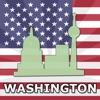 ワシントンDC 旅行ガイド - iPhoneアプリ