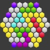 Hexadic Blocks