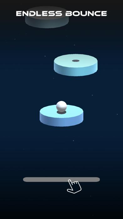 Bounce Simulator Roblox
