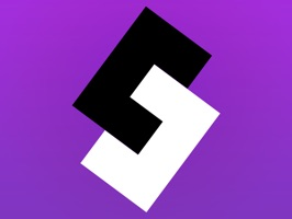 SPANGLr: Turn Pics into Games!
