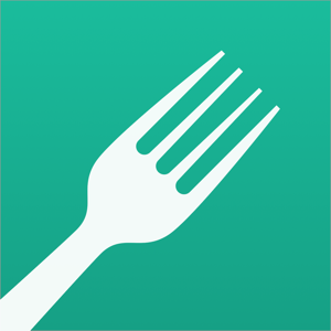 Meal Tracker X - Health & Fitness app
