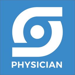 SSIS Physician