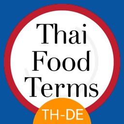 Thai - German