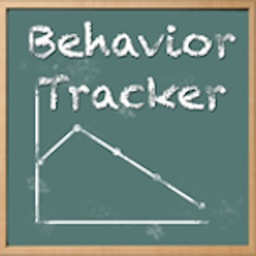 Behavior Tracker