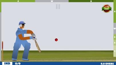 Touch Cricketのおすすめ画像2