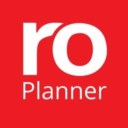 RO Planner