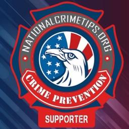 National Crime Tips V2