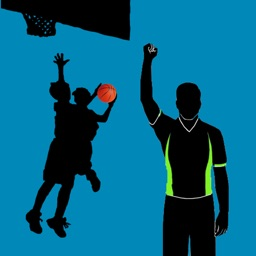 iBasketballRules