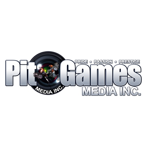 Pit Games