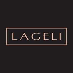 Lageli