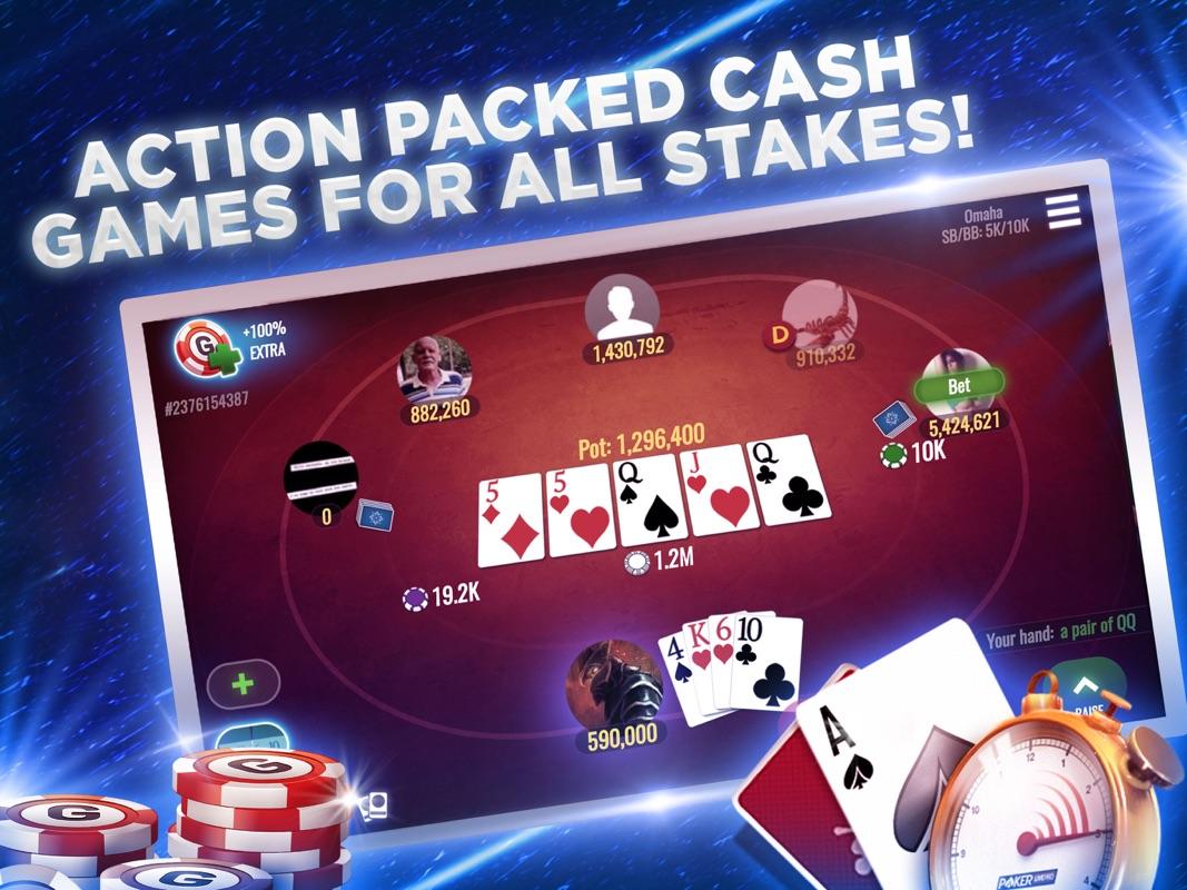 Poker n stuff coupons