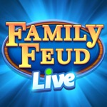 Hack Family Feud® Live!