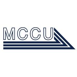 Matagorda County CU Mobile Banking
