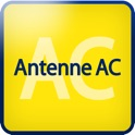 Antenne AC icon