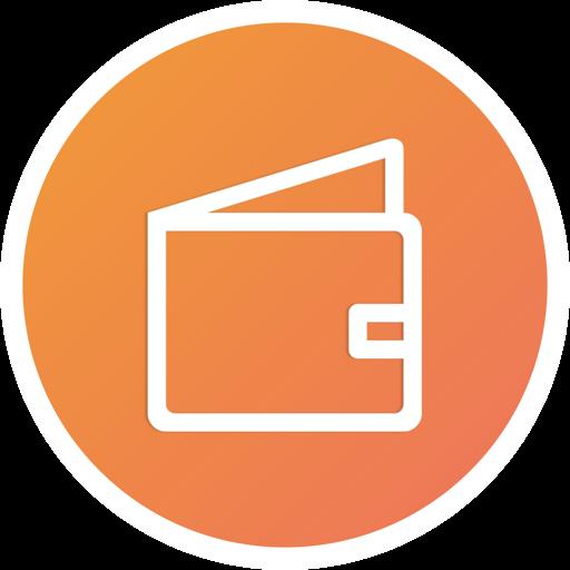 快捷记账本 - 记账理财助手,个人财务管理