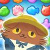 猫のニャッホ 〜パズルで物語を進めよう〜