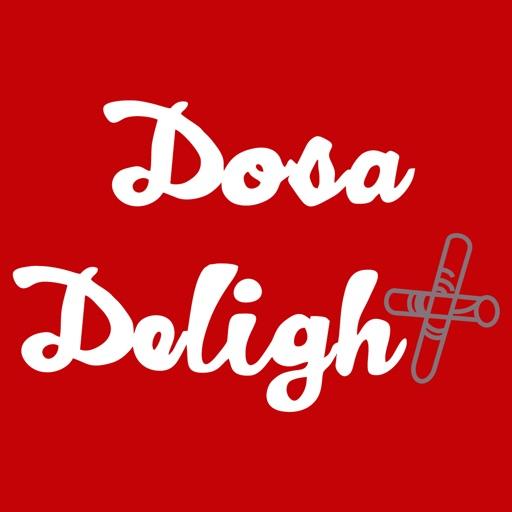 Dosa Delight NY