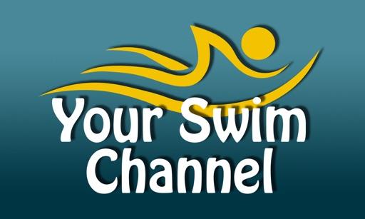 Your Swim Channel