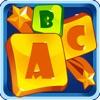 ABCSpells