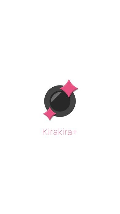 kirakira+ app image