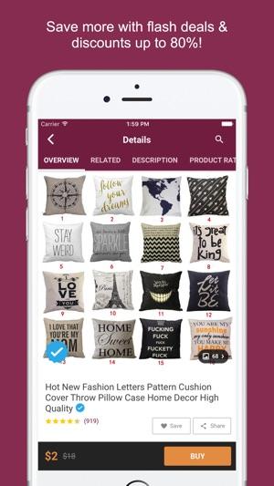 Home Design Deko Shopping Im App Store
