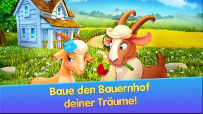 Golden FarmScreenshot von 1