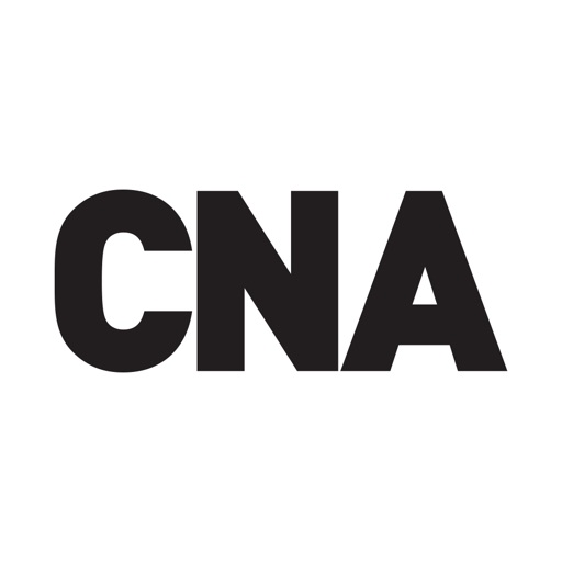 CNA Key Messages 2018