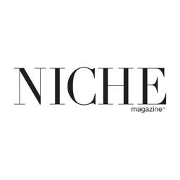 NICHE Fashion/Beauty magazine