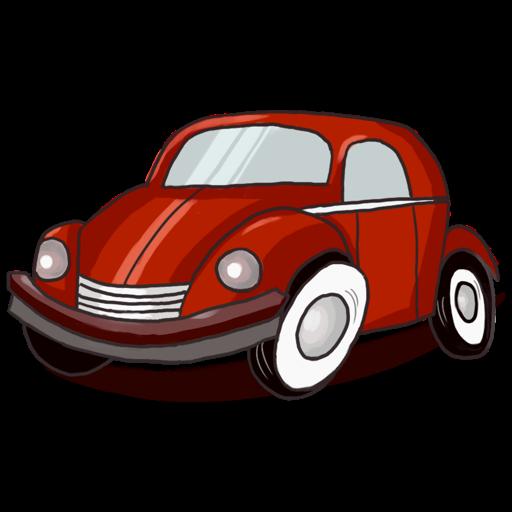 Spixes2D - 2D animation design