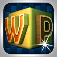 Codes for A+WordPuzzle Hack