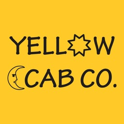 Yellow Cab of Greenville Inc.