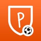 Parciais FC icon