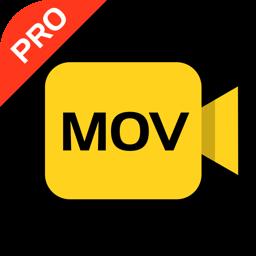 telecharger convertir avi en mp4 pour mac