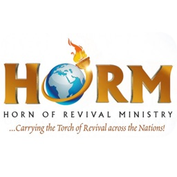 Horn of Revival Ministry