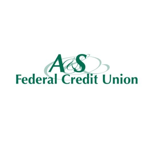 A&S FCU Mobile