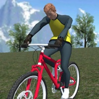 Codes for Hilly BMX 3D Racing Hack