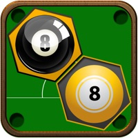 Codes for Billiard Pool balls Jewel Match - Free Edition Hack