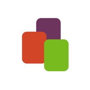 Leafly: Marijuana Reviews Medical app